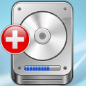 Hard Disk Data Recovery Help