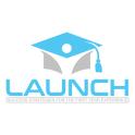 Launch Student Success