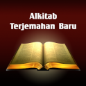 Indonesian Holy Bible
