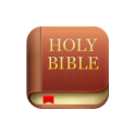 Womens Holy Bible 2019