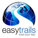 EasyTrails GPS