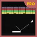 Breaker Bricks 1976 (Retro Breakout Premium)