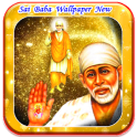 Sai baba Wallpaper New Free