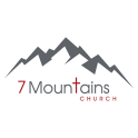 7 Mountains Church