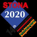 Stona 2020