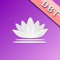 DBT Mindfulness Tools