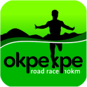 Okpekpe Road Race