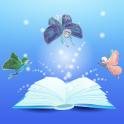 Little Tales