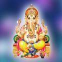 Ganpati Aarti Audio