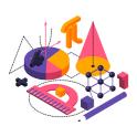 All Geometry Formula