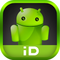 Android Device ID Info