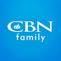 CBN Family for Android TV