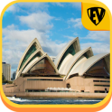 Sydney Travel & Explore, Offline Tourist Guide