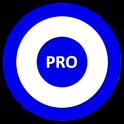 Annulus Calculator Pro