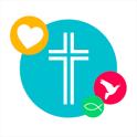 Church Enews