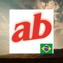 Ação Bíblica do Brasil