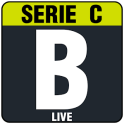 Serie C Girone B 2019-2020 LIVE
