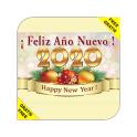 150 Frases de Año Nuevo 2020