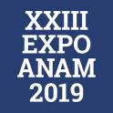 Expo ANAM 2019