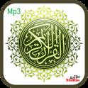 Al Quran dan Terjemah 30 Juzz Mp3