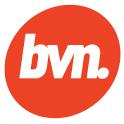 BVN Live