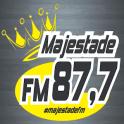 Rádio Majestade FM