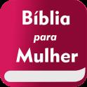Bíblia para Mulher Offline