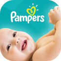 Pampers Clube
