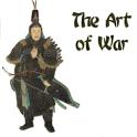The Art of War - PRO (No Ads)