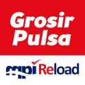 MPI Reload
