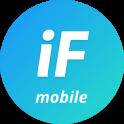iFocus Mobile