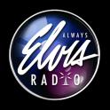 Always Elvis Radio
