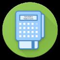 Calculadora de Taxas e Juros