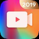 Fun Video Editor