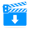 Private Video Downloader and Browser
