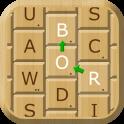 Word Bust - Bookworm (Infinity)