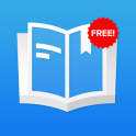 FullReader+ E-Book-Reader