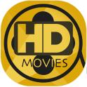 Full HD Movies
