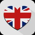 UK British Chat & Dating