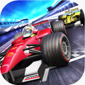 Formula Car Racing Simulator F1 mobile Race game