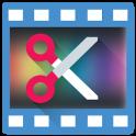 AndroVid - Видео редактор