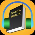 Radio Cristiana Gratis en Español