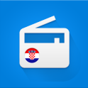 Radio Hrvatska FM