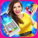 Credit Card & Shopping