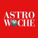 Astrowoche ePaper
