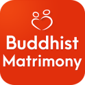 BuddhistMatrimony