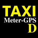 Taximeter-GPS