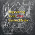 Engineering Gen Tools,data,units conversion free