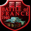 Invasion of France 1940