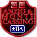 Allied landing at Anzio & Battle of Monte Cassino